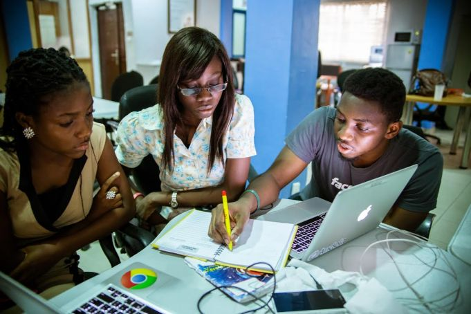 Top startups in Africa to watch out for this 2020