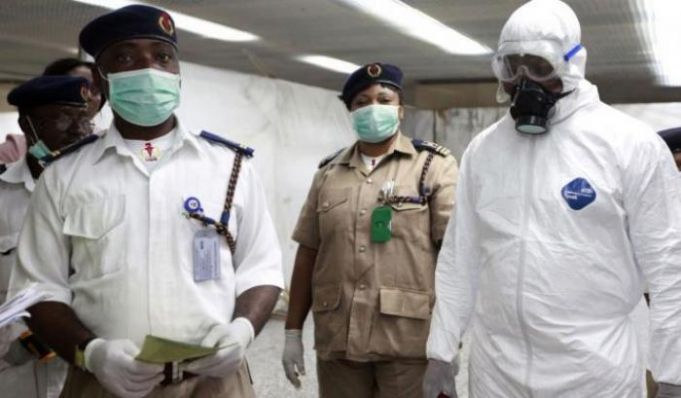 Deaths in Kano confirmed as covid-19