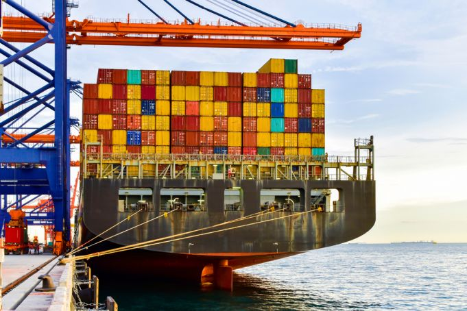 Busiest Ports in Africa