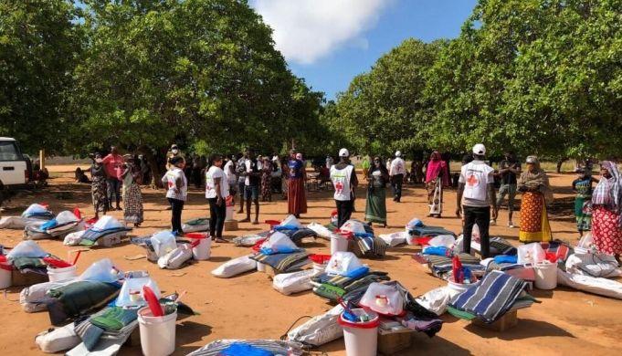 Portugal to help train Mozambique security forces against militants