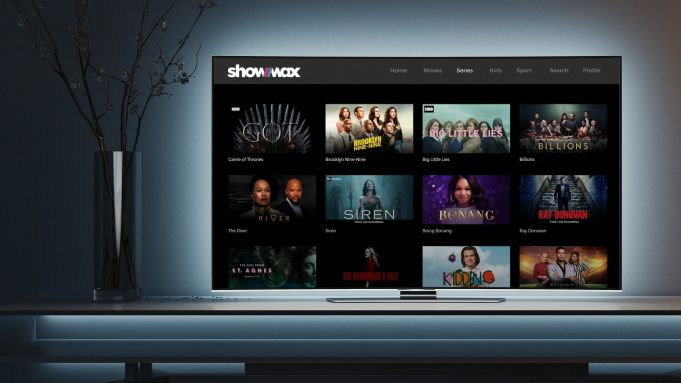 5 South Africa series and films dominating Showmax
