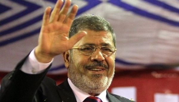 Mursi wins Egyptian presidential election - image 4