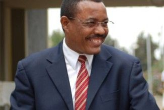 Hailemariam to become Ethiopian prime minister - image 3