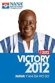 Upcoming presidential elections in Ghana - image 2