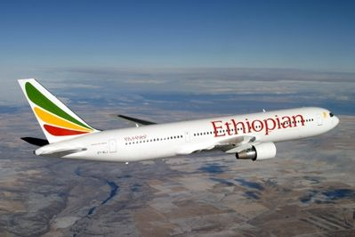 Direct flights from Addis to Malawi's Blantyre - image 1