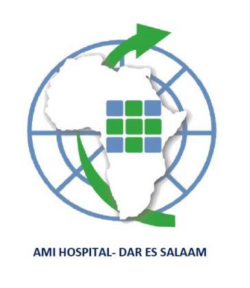 AMI HOSPITAL - image 1