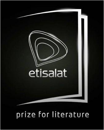 Elisalat promotes Lagos Photo festival - image 3