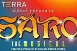 SARO The Musical - image 1