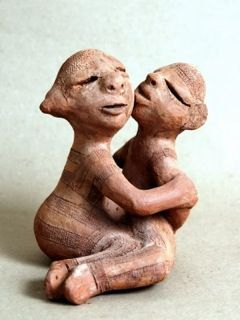 Reinata Sadimba and Mapfara - image 2