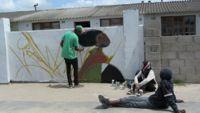 Maboneng Township Arts Experience - image 1