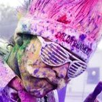 Color Run South Africa - image 3