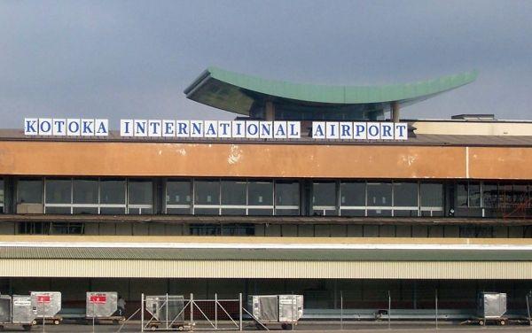 Ghana to host air show - image 3