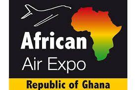 Ghana to host air show - image 1