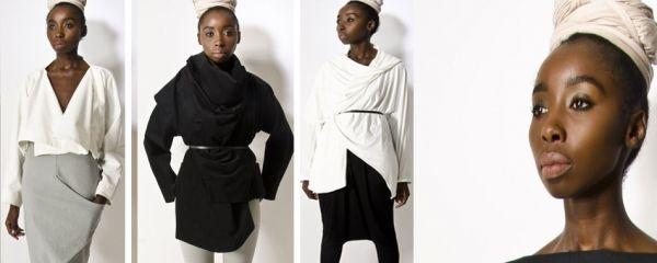 Ghana's fashion and design week - image 3