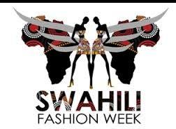 Swahili Fashion Week - image 1