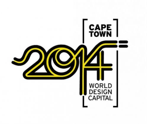 Cape Town World Design Capital 2014 - image 1