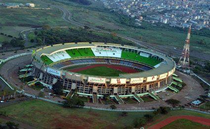 Kenya@50 - image 3
