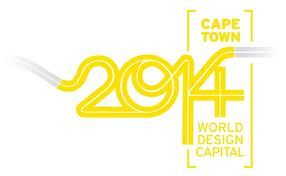 Cape Town World Design Capital 2014 - image 2