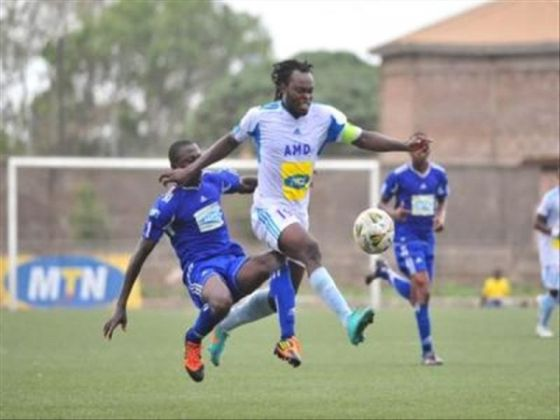Ghana to meet Libya in CHAN finals in Cape Town - image 2