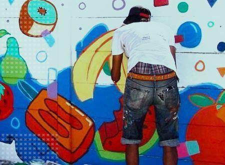 Cape Town Art Fair - image 1