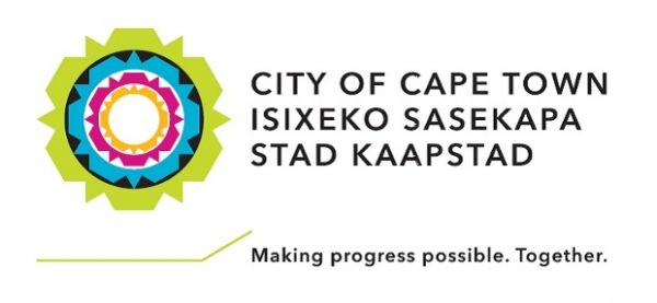New logo for Cape Town - image 1