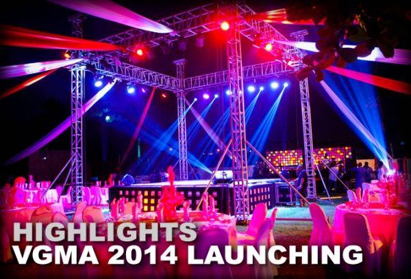 Ghana Music Awards - image 1