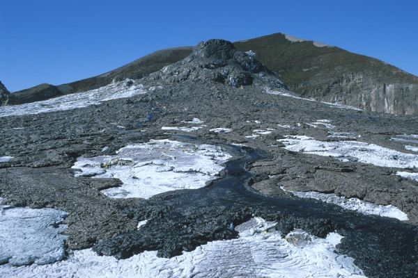 Arusha volcano to become geo-park - image 3