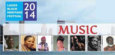 Lagos Carnival - image 3