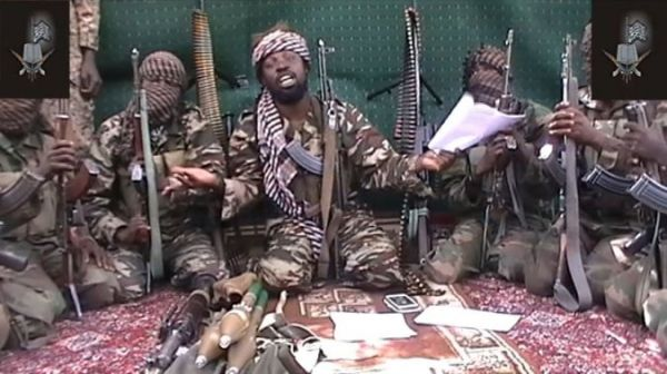 Militants kill over 100 in northern Nigeria - image 1