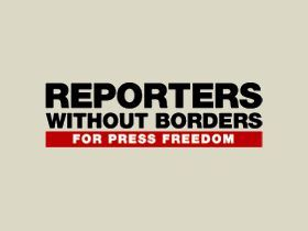 World Press Freedom in Arusha - image 1