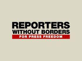 World Press Freedom in Arusha - image 1