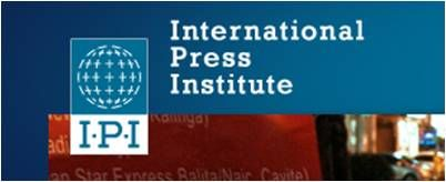 World Press Freedom in Arusha - image 2
