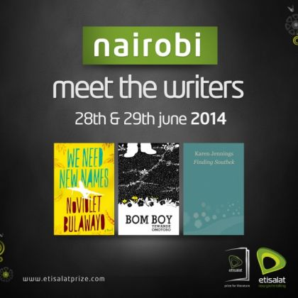 Meet Etisalat prize top authors - image 1