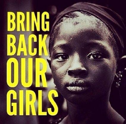 More kidnappings by Boko Haram - image 2