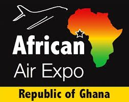 Ghana postpones international conferences - image 2