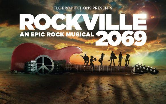 Rockville2069 - image 2