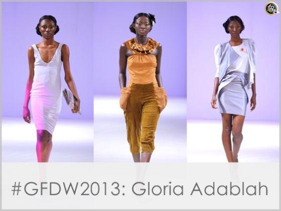 Ghana postpones international conferences - image 1