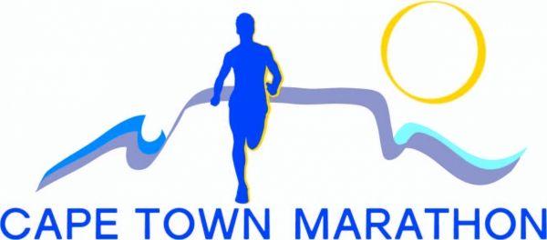Cape Town marathon 2014 - image 1