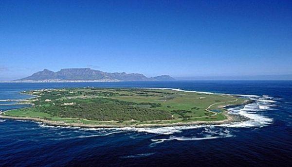 TriRock Robben Island Triathlon - image 3