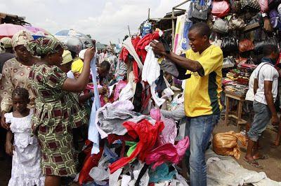 Lagos to relocate Computer Village market - image 2