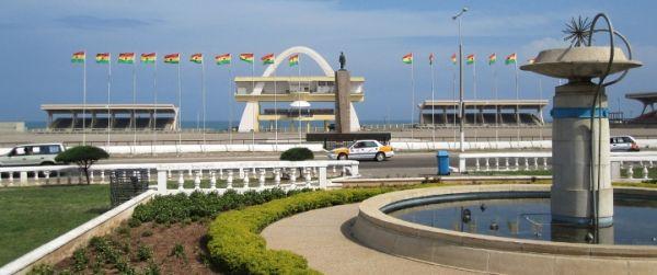Italian cultural week in Ghana - image 3