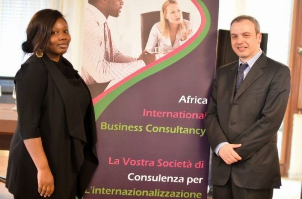 Italian cultural week in Ghana - image 2