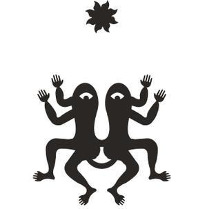 Ntsoana Dance Company - image 2