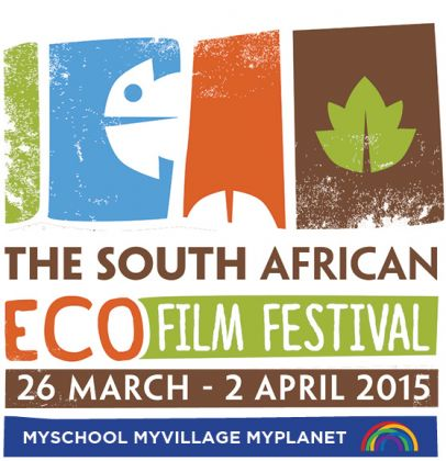 South African Eco Film Festival - image 1