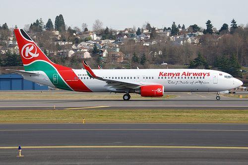 Tourist disputes continue between Kenya and Tanzania - image 2