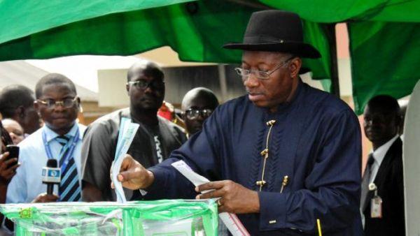 Buhari wins Nigerian presidential election - image 2