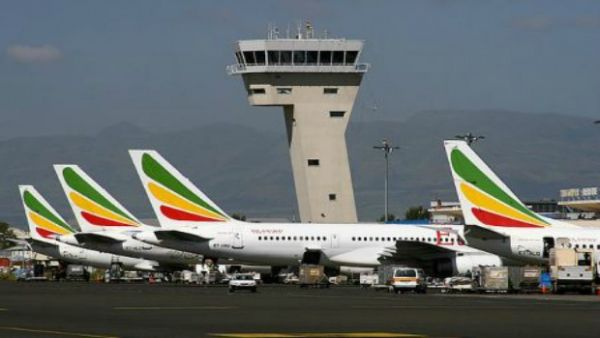 Ethiopian Airlines to operate between Dublin and Los Angeles - image 2