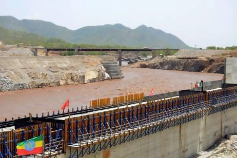 Egypt, Ethiopia and Sudan sign deal over Nile dam - image 2