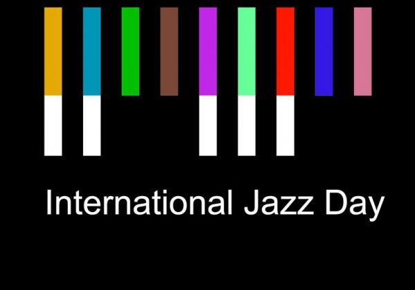 International Jazz Day in Addis - image 1