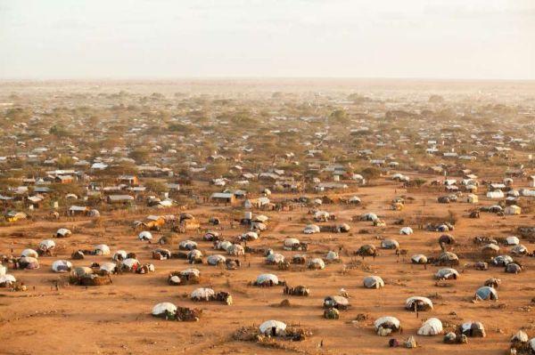Kenya takes measures against Somalis - image 3